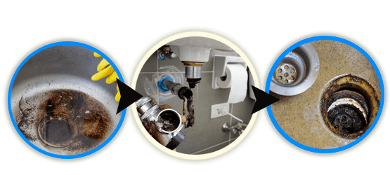 Blocked Drain Plumber Central Coast