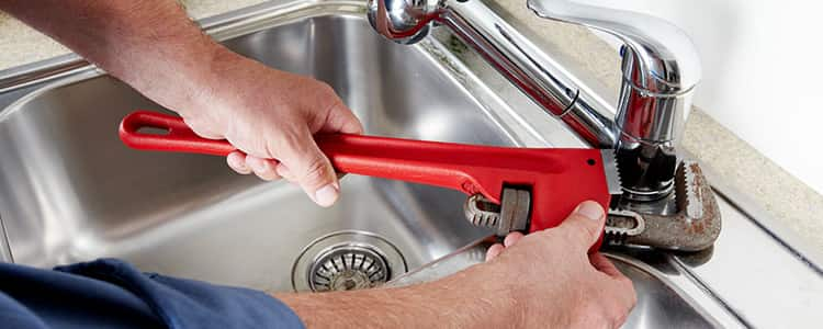 Best Plumber Lindfield