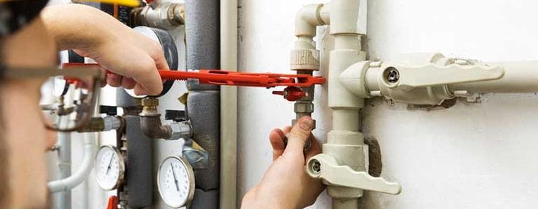 Expert Gas Plumber Parramatta