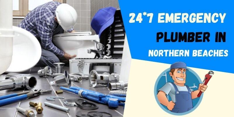 emergency-plumber-northern-beaches