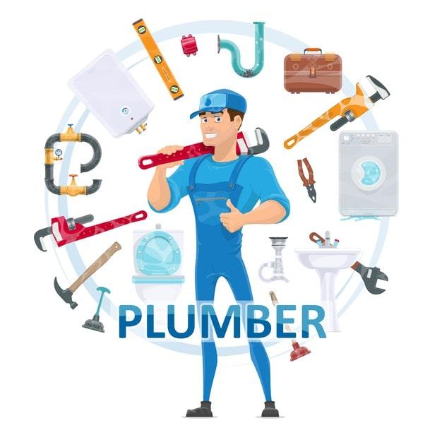 plumber-killara-upper-north-shore-Sydney-NSW