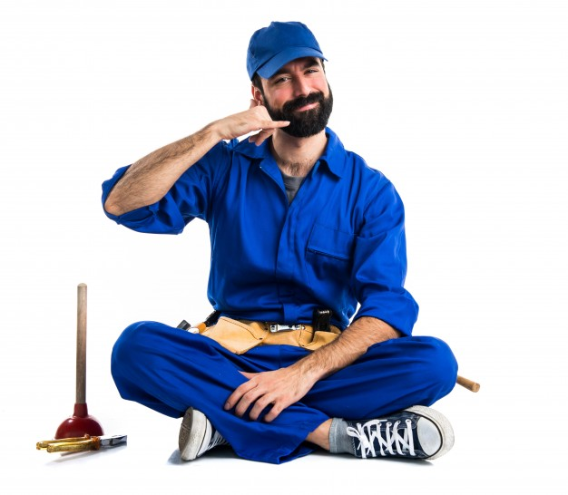 emergency-plumber-turramurra