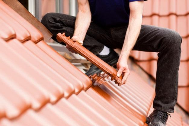 Roof Repairs Central Coast