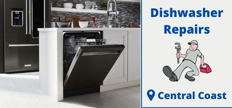 dishwasher-repairs-central-coast-min