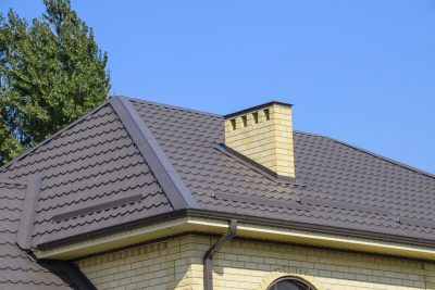 How To Install Sarking in Existing Roof