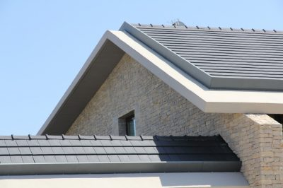 What is Roof Plumbing?